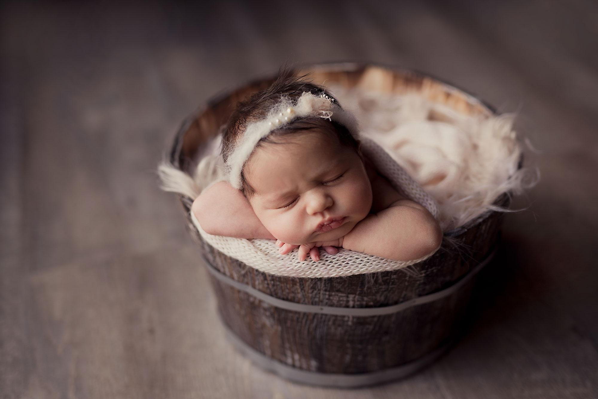poze bebelusi
