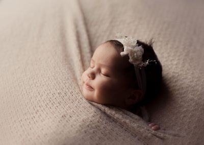 Poze nou-nascuti