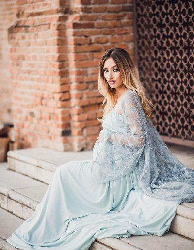 Daniela Ursache | Pachete Maternitate