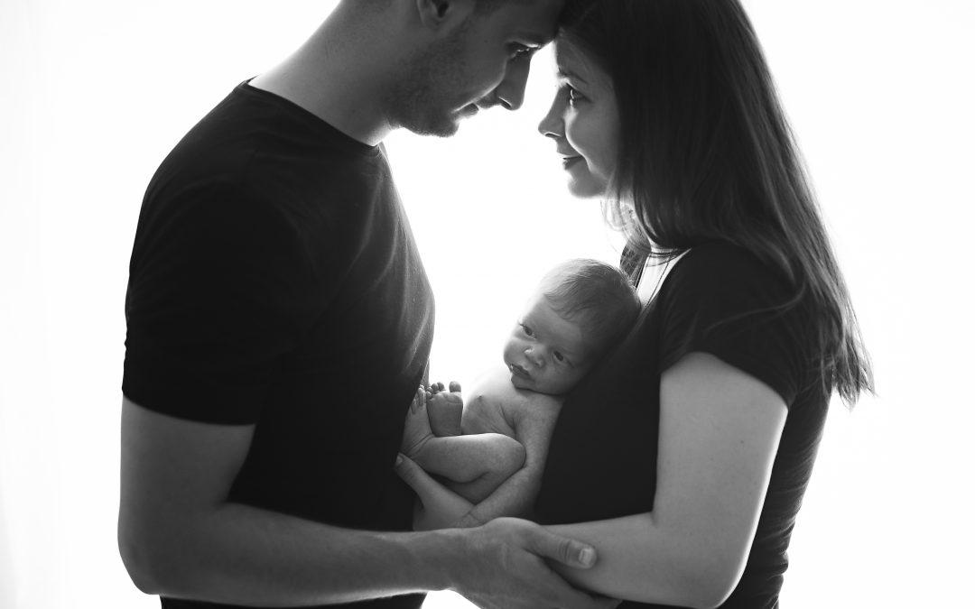 Cum te pregătești pentru ședința foto a bebelușului – Sfaturi pentru părinți