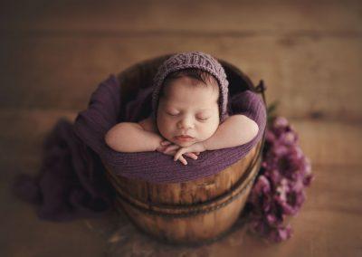 Pachet Newborn