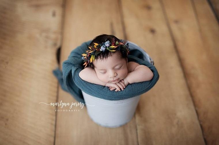 fotografia newborn 2019