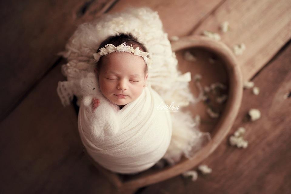 fotograf nou-nascuti