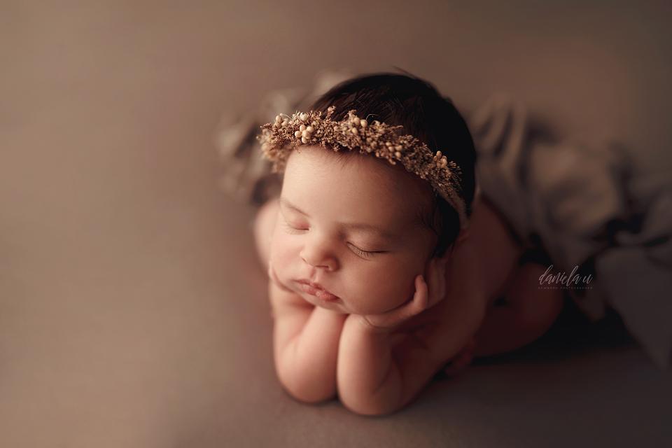 curs de fotografie nou-născuți