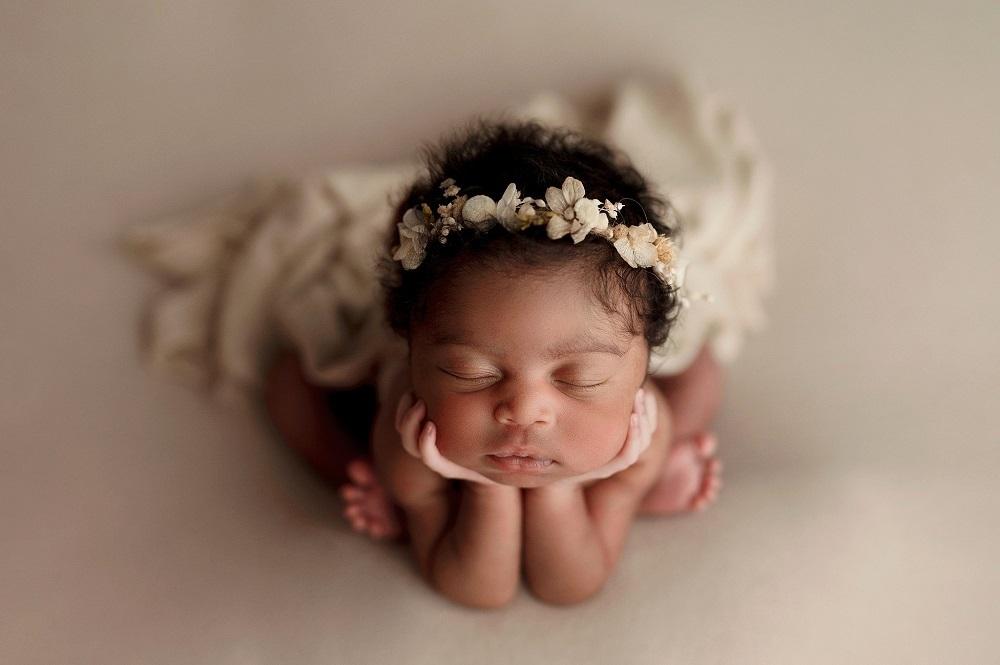 fotograf de bebeluși